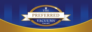 The Preferred Vacuums